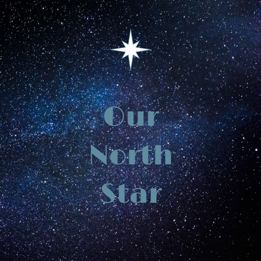 Our North Star Scripture