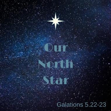 Galations 5.22-23