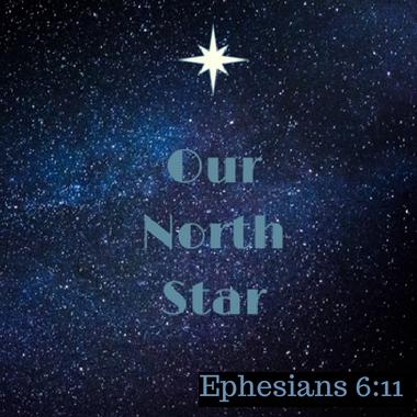 Scripture of the week Ephesians 6 11